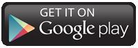 getiton-googleplay