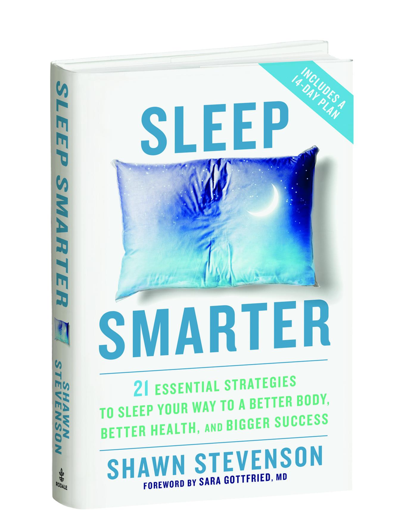 Sleep smarter3